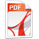 Create a pdf